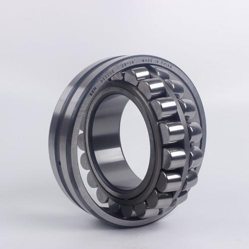 Spherical Roller Bearing E Type