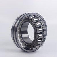 Spherical Roller Bearing 23076MB