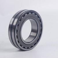 Spherical Roller Bearing 23092MB