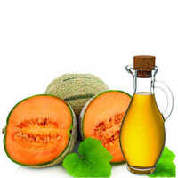 Muskmelon Seed Oil