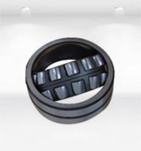 65mm Spherical Roller Bearing