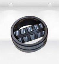 65mm Spherical Roller Bearing