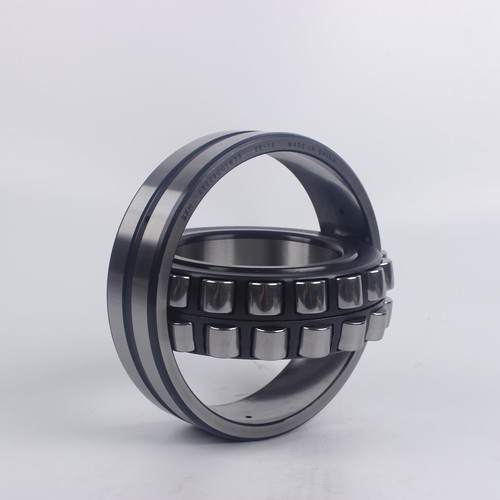 950*1360*300mm Spherical Roller Bearing