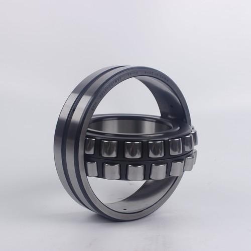 950*1360*300mm Spherical Roller Bearing
