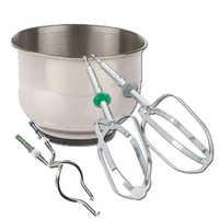 Planetary Mixer Bowl