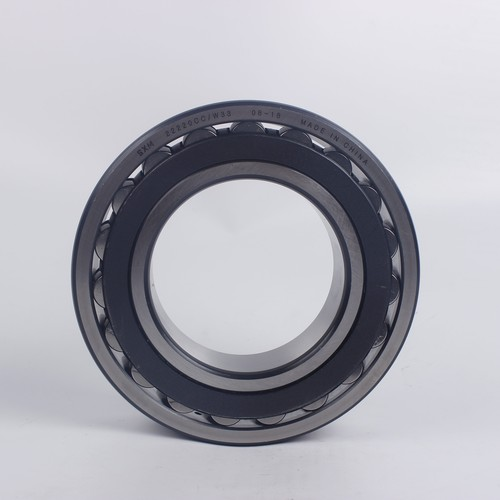 850*1220*272mm Industrial Bearing