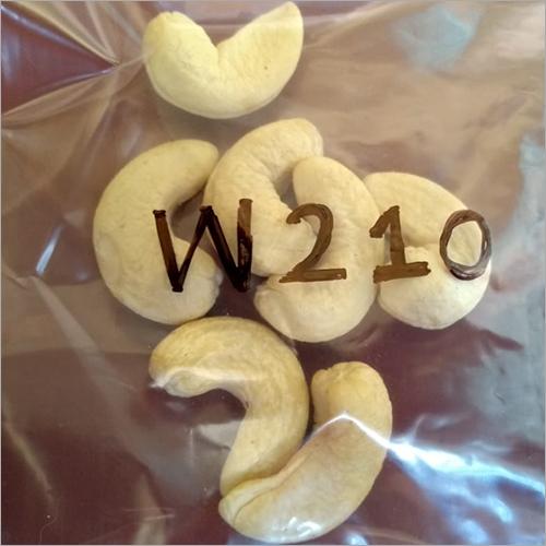 Processed Cashew Nut