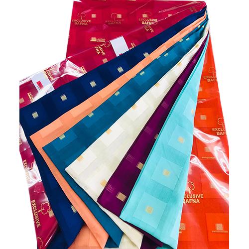 5 Yard Butta Fabric