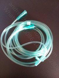 Medical Catheter Tube Extruder Making Machine
