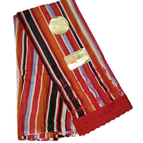 Saree Border Lace