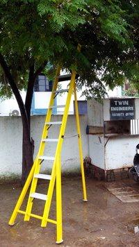 Agriculture FRP Ladder