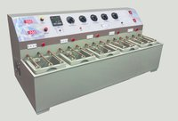 jewellery Rhodium Planting Machine