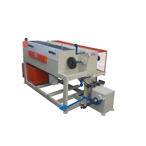 Wire Drawing High Speed  Machine