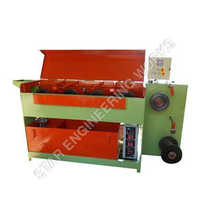 Wire Drawing Super Fine Machine