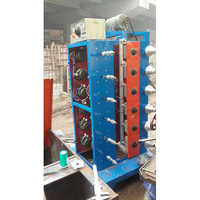 Wire Tinning Machine
