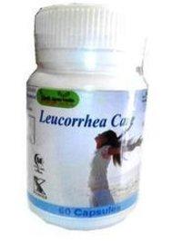 leucorrhoea capsules