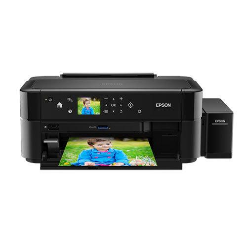 L810 Epson Printers