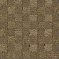 Carpet Tiles in Delhi NCR