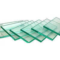 Building Glass in Delhi NCR