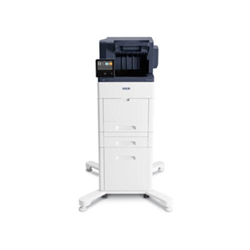 Xerox VersaLink Color Printer