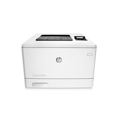 High Quality HP Color LaserJet Pro Printer