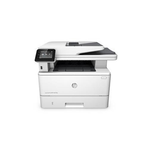 Pro HP LaserJet Printer