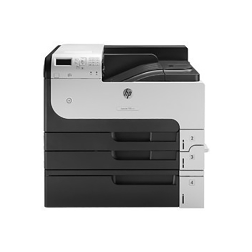 HP LaserJet A3 Mono Printer