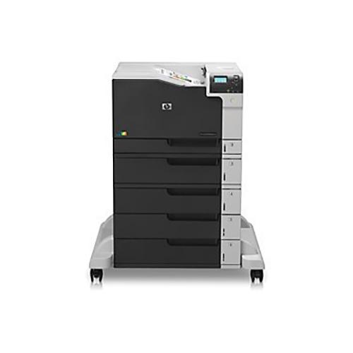 HP LaserJet A3 Color Printer
