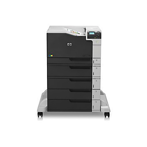 HP LaserJet A3 Color Printer