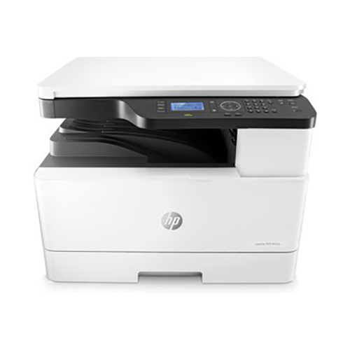 HP LaserJet A3 Mono Multi Function Printer