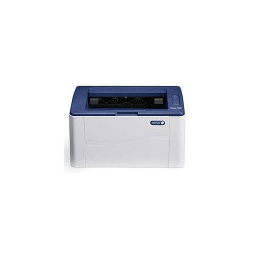 Phaser 3020 Xerox Printer