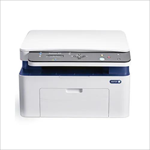 A4 Mono MFP Xerox Printers