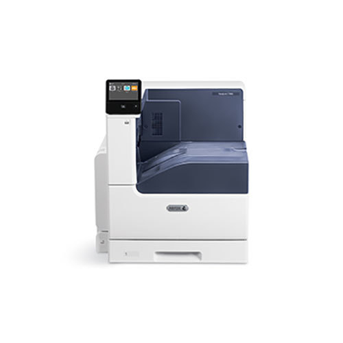 Versalink xerox color Printer