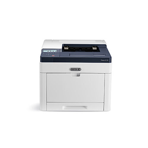Xerox Phaser 6510N Color Laser Printer