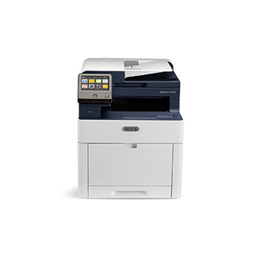 Photo Color Printer