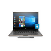 HP Spectre 13 '' Laptop
