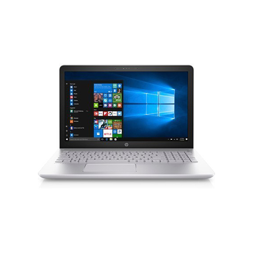 HP Pavilion Series Laptop
