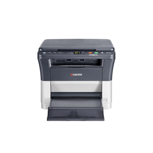 Monochrome Multi Function Laser Printer