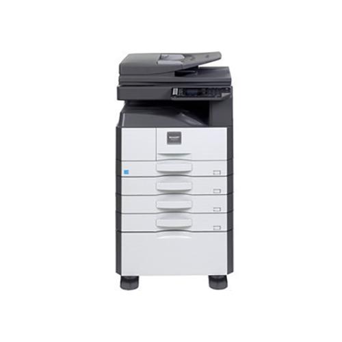 Digital Multifunctional Laser Printer