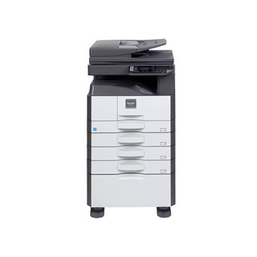 Digital Multifunctional Laser Printer