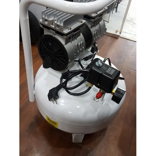 Dental Air Compressor