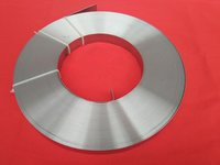 Stainless Steel Banding Strap For Insulation