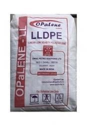 LLDPE OPAL F2001S