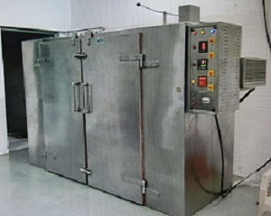 Industrial Dehydrator