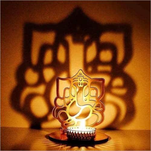 floral-ganesh-ji-tea-light-candle-holder-1