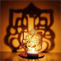 floral-ganesh-ji-tea-light-candle-holder-1