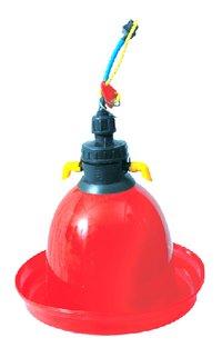 Bell Drinker - Standard