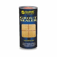 Floor Grout Sealer