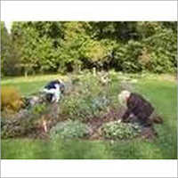 Garden Development Services