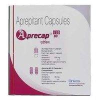 Aprecap capsules